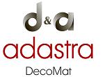 Декомат